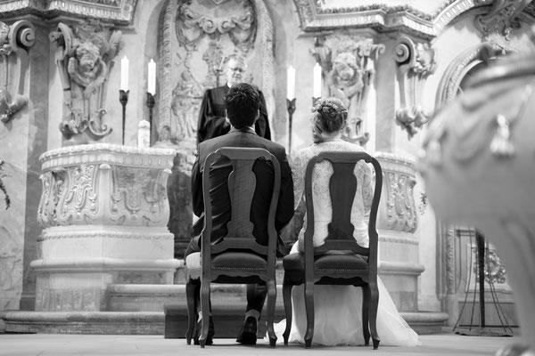 Hochzeit Fotograf Hochzeitsfotograf yve.one photography dresden kirchliche trauung