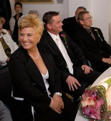 Hochzeitsfoto #Feier #Hochzeit #Hochzeitsfoto #Bielefelder Fotograf