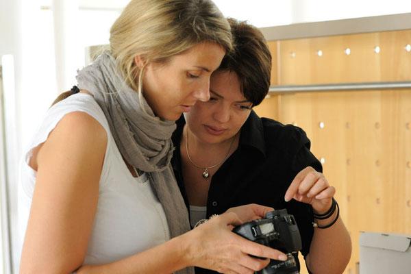 Schulung in Fotografie / Kunde: Windsor, #Fotoschulung  # Schulung Fotografie #Photoshop Schulung #Fotoseminare #Fotoworkshop