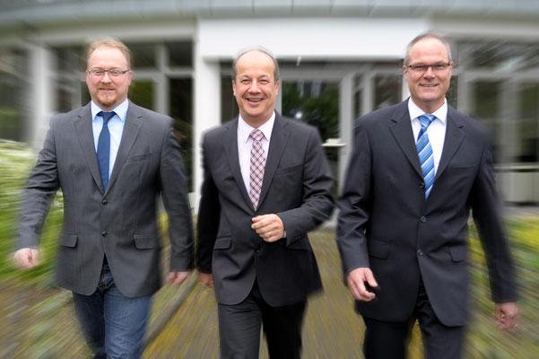 Geschäftsführerportrait, Firmendarstellung, Businessfoto / Kunde: Dortschy GmbH  #Businessfoto # Imageportrait