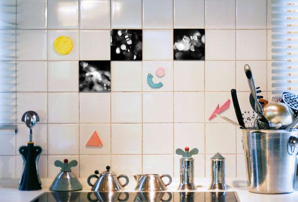 Volkmannn`s Fotokarrees, kleine Fotokunst für Ihr Heim #Wohnaccessoire Bielefeld #Fotokunst als Wohnaccessoire für die Wand