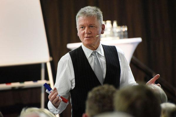 Businessevent, Kunde: Bundesverband mittelständische Wirtschaft #Eventfoto # Reinhard K. Sprenger #Veranstaltung #Forum Führung