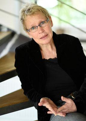 Künstlerportrait, Kunde: Claudia Kohl - Pianistin, #Portrait für die eigene Webseite