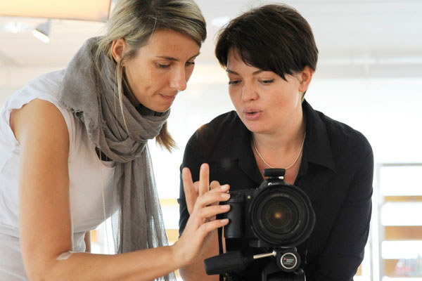 Schulung in Fotografie / Kunde: Windsor, #Fotoschulung  # Digitale Fotografie #Photoshop Schulung #Fotoseminare #Fotoworkshop