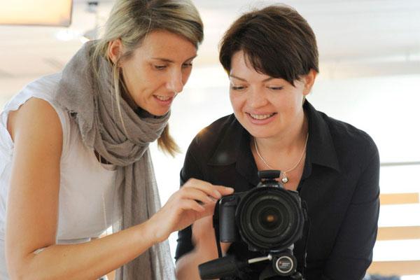 Schulung in Fotografie / Kunde: Windsor, #Fotoschulung  # Schulung Digitale Fotografie #Photoshop Schulung #Fotoseminare