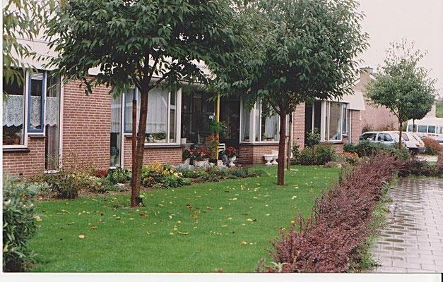 Bramerterhof