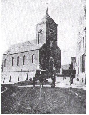 Terpkerk, 1903
