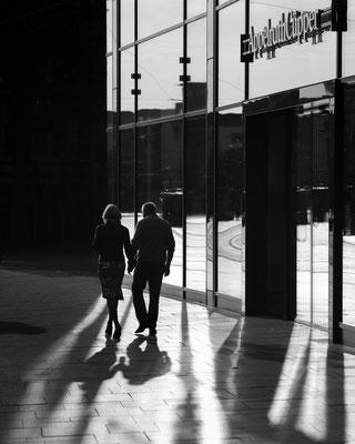 ©Felix Busse
