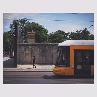 © Andrea Behrens-Ahlfs