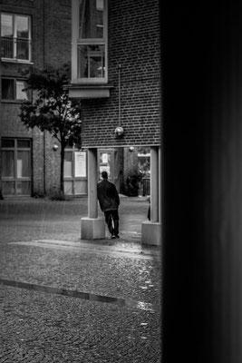 © Sven Hallmann
