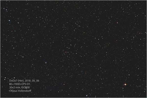 DoDz 7 (Sternbild Herkules), https://webda.physics.muni.cz/cgi-bin/ocl_page.cgi?dirname=dz07