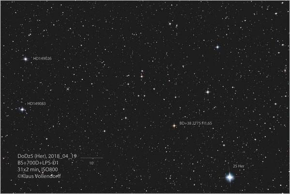 DoDz 5 (Sternbild Herkules), https://webda.physics.muni.cz/cgi-bin/ocl_page.cgi?dirname=dz05