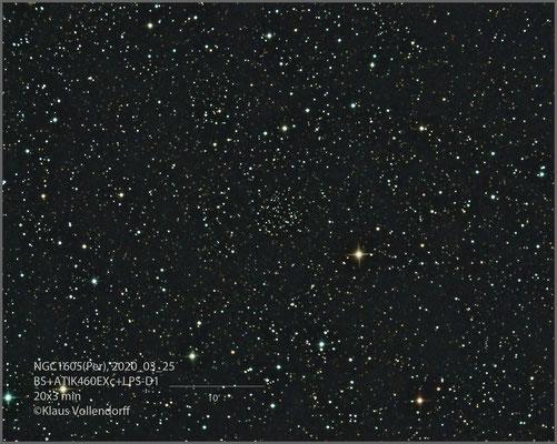 NGC1605 mit SDQ86+700D+LPS-D1