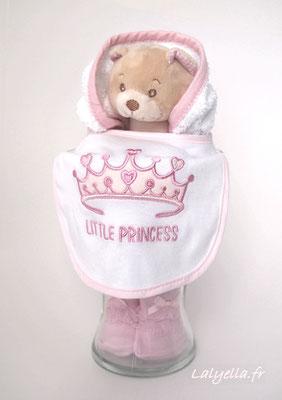 cadeau baby shower naissance elite cadeau. Black Bedroom Furniture Sets. Home Design Ideas