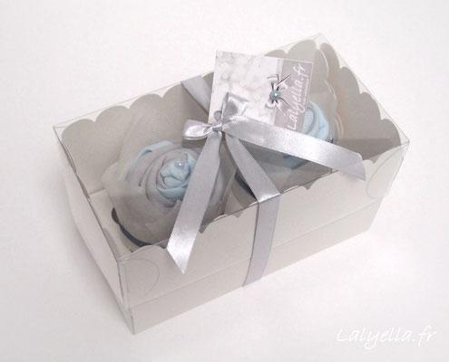 Cadeau baby-shower