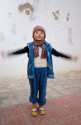 Nordindien, Ladakh