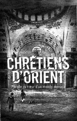 Livre édité par Albin Michel