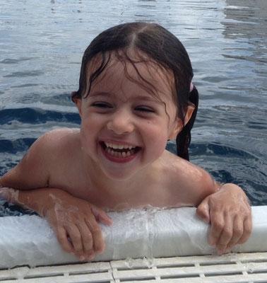 Emma (3 Jahre und 11 Monate) 27.06.2015