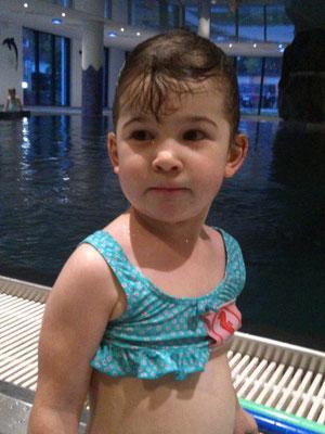 Magdalena (3 Jahre und 7 Monate) 21.09.2015