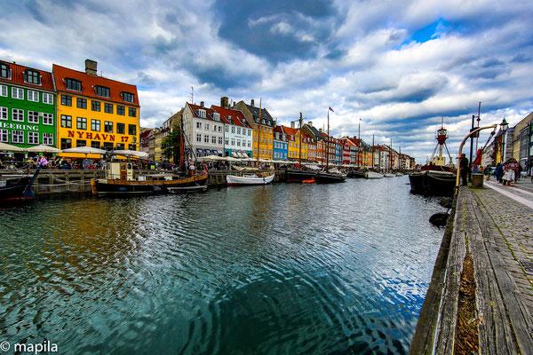 Kopenhagen2017