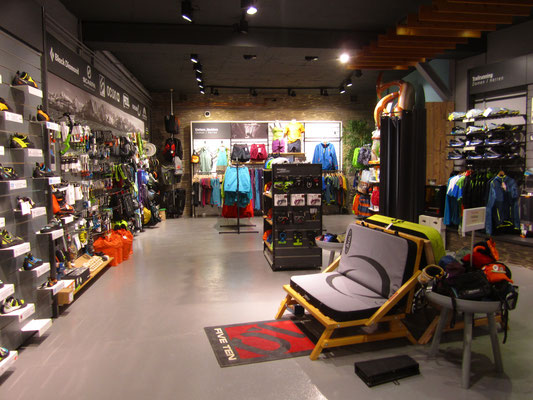 Kletterausrüstung Packliste : Kletterausrüstung feinbier unterwegs