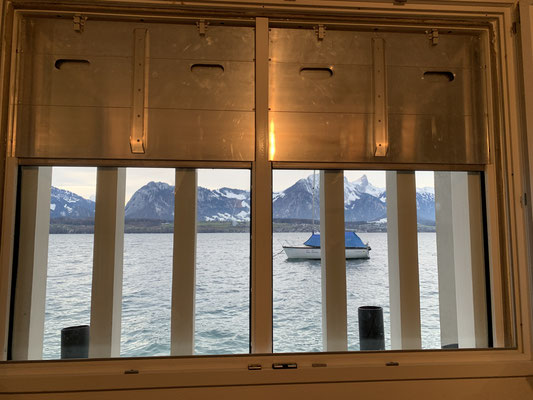 Fenster spezial