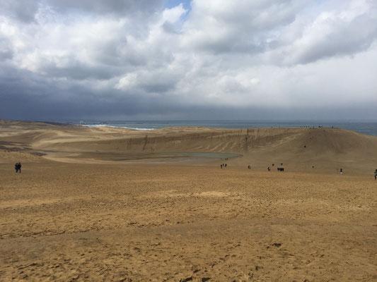 「スタバはないが砂場はある」(今はスタバもある)