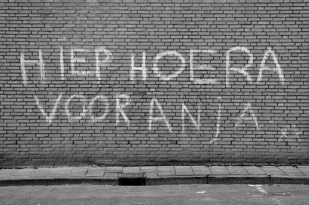 Eindhoven (Holland) - April 2015