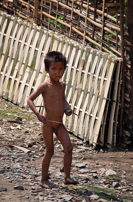 Viêt Nam - February 2008