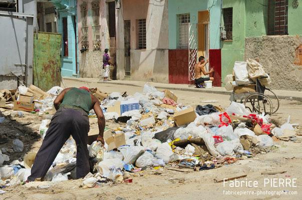 Cuba - July / August 2016