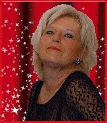 Showeinlagen Ursula-Margarete Bloss
