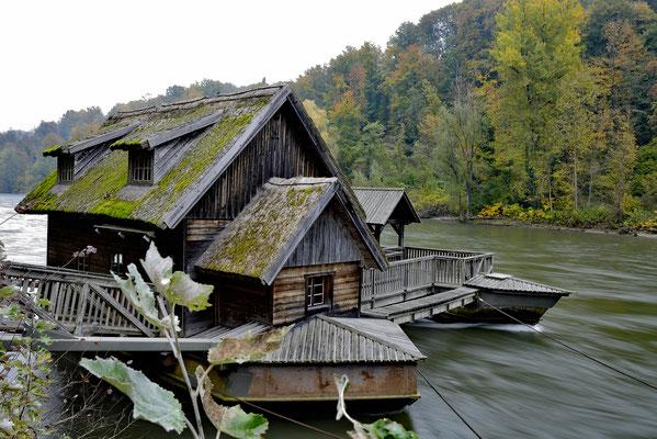 Gotthard Österle