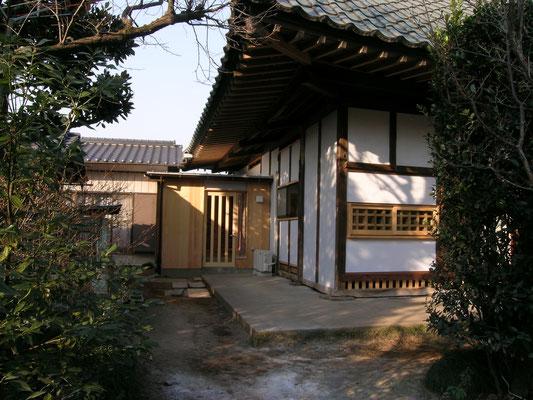 150年住宅
