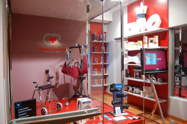 Resultado de imagen reformas de tiendas