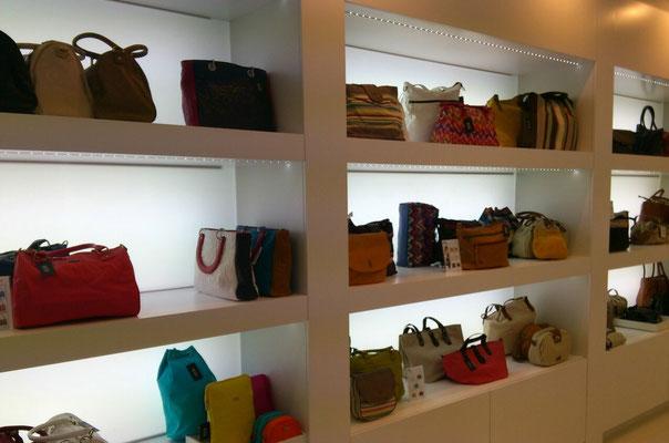 Resultado de imagen reformas de tiendas malaga