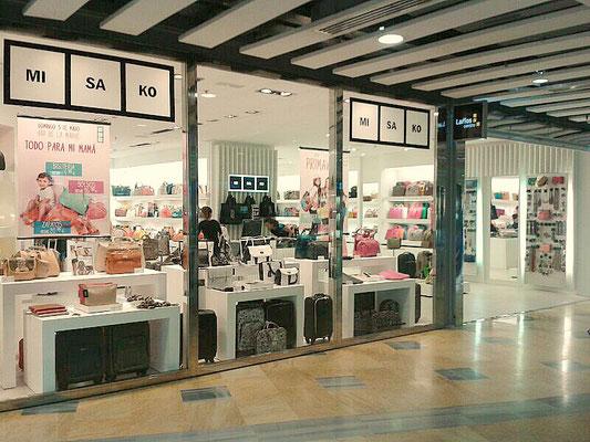 Resultado de imagen reformas de centros comerciales