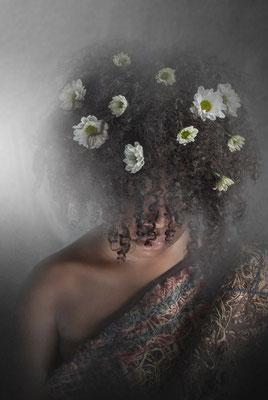 Heirloom 4 | Iboya's Daughter