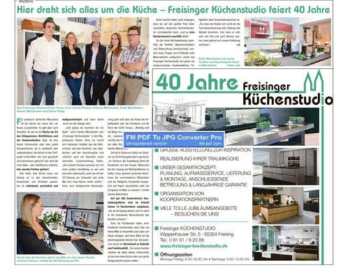 Küchenstudio Freising fantastisch küchenstudio freising bilder innenarchitektur