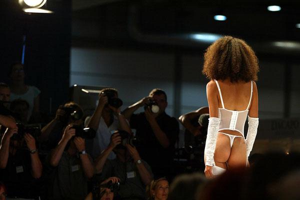 Modemesse Bodylook - © Dirk Brzoska  - Fotograf aus Leipzig