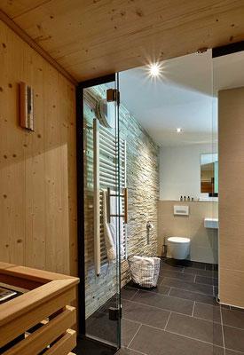 ferienwohnungen fliesen demmel ihr fliesenspezialist in tiefenbach oberstdorf. Black Bedroom Furniture Sets. Home Design Ideas