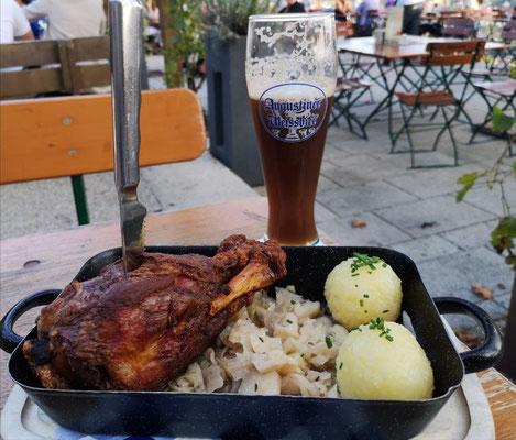 (Bayern, Passau)