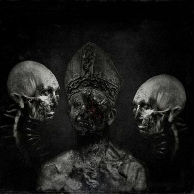 Der Heilige III