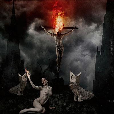 Inferno III