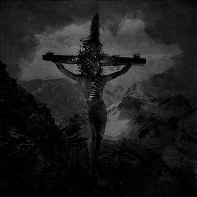 Religion II
