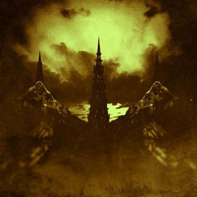 Der Monolith