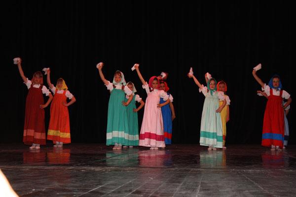 danse garçon Pyrénées Atlantiques