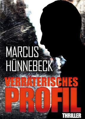 Eine dreiköpfige Familie wird ermordet aufgefunden. Als nach einer ähnlichen Tat alles auf einen brutalen Serienmörder hindeutet, zieht die Soko den Kriminalpsychologen Mark Gruber zurate ..
