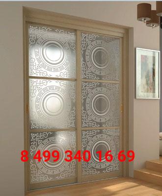 купить межкомнатные раздвижные двери в солнечногорске