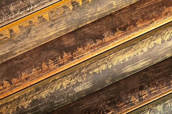 15 Cornici su misura - San Giorgio di Nogaro - Udine