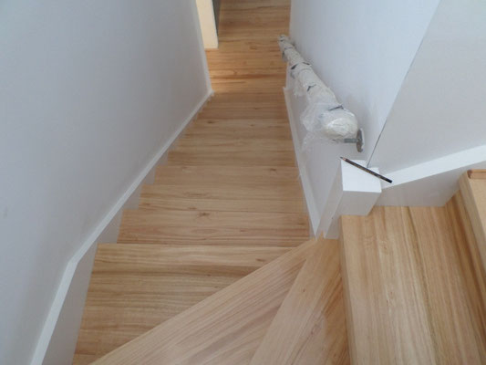 Testimonials meister timber flooring gotimber do yourself a huge favor and call sun moon for your timber flooring needs e jun cowan and r cawley on 5th nov solutioingenieria Choice Image